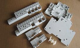Siemens Low-voltage Switch Housings