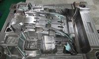 Automotive Mold