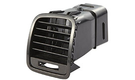 Air Vent product