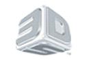 RJC Mold cooperative partner-3D SYSTEM