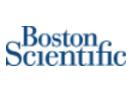 RJC Mold cooperative partner-BOSTON SCIENTIFIC