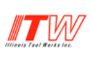 RJC Mold cooperative partner-ITW