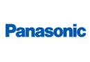 RJC Mold cooperative partner-Panasonic