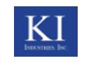 RJC Mold cooperative partner-KI
