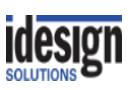 RJC Mold cooperative partner-IDESIGN SOLUTIONS
