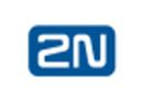 RJC Mold cooperative partner-2N