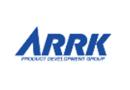 RJC Mold cooperative partner-ARRK