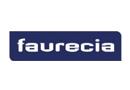 RJC Mold cooperative partner-faurecia