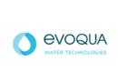 RJC Mold cooperative partner-EVOQUA