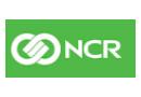 RJC Mold cooperative partner-NCR