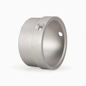 CNC Machining Parts for Military and Defense