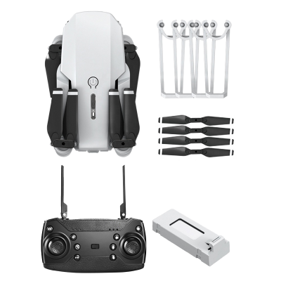 RJC molds for Drone products