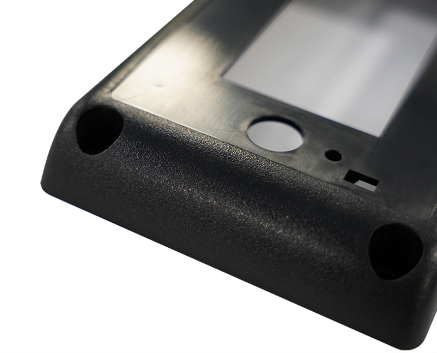 Top Benefits of Plastic Injection Molding!